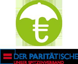 Die Anerkannten Schuldnerberatungsstellen Im Heidekreis Walsrode